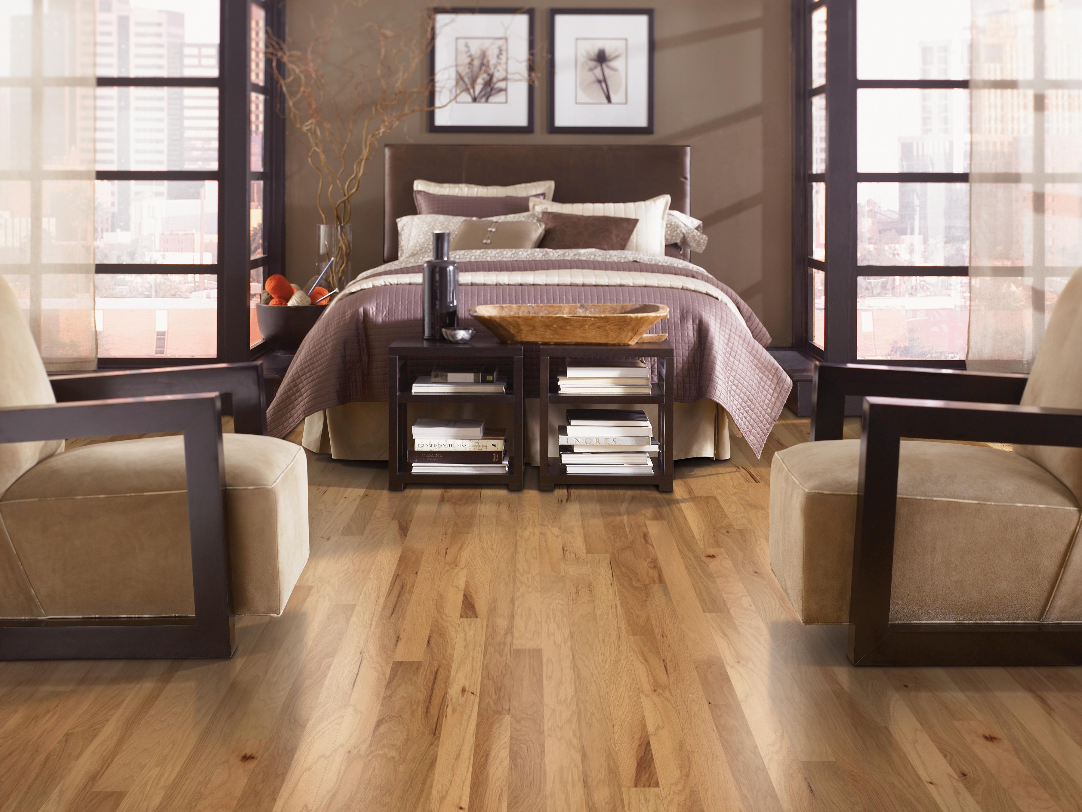 Custom Home Interiors. Custom Home Interiors I