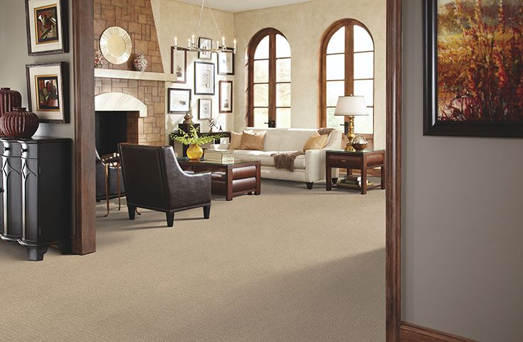 Custom home interiors floor installation services carpet installation