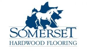 Hardwood flooring custom home interiors for Custom home interiors charlotte mi