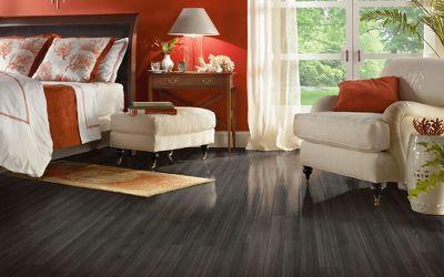 Interior Flooring laminate flooring | custom home interiors