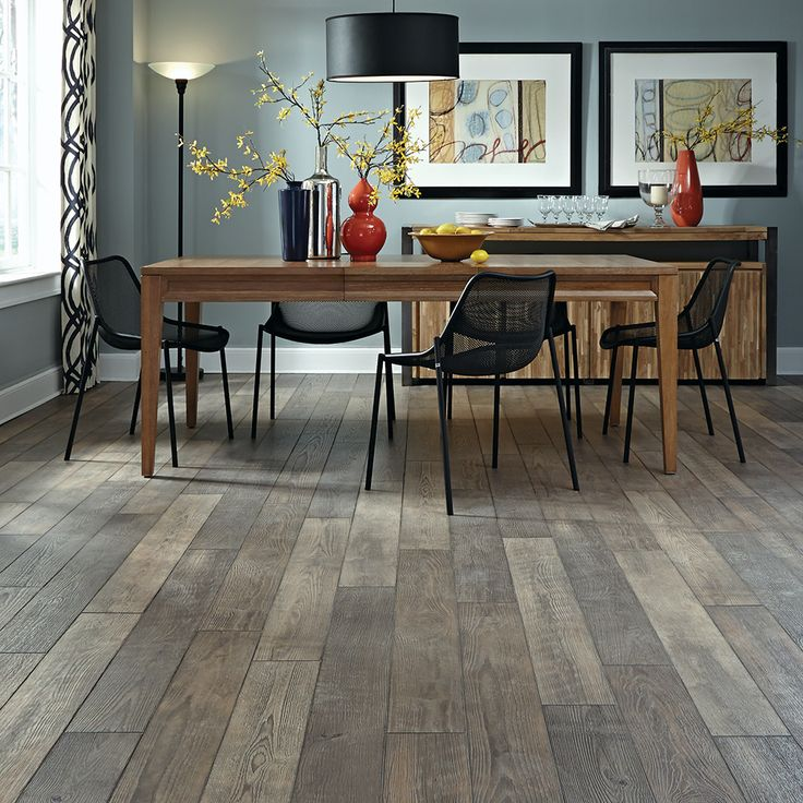 Families With Active Lifestyles That Are Looking For An Alternative To Wood Should Definitely Check Out Our Selection Of Laminate Flooring