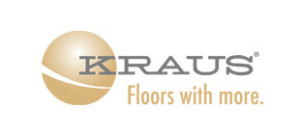 Kraus Carpet Logo
