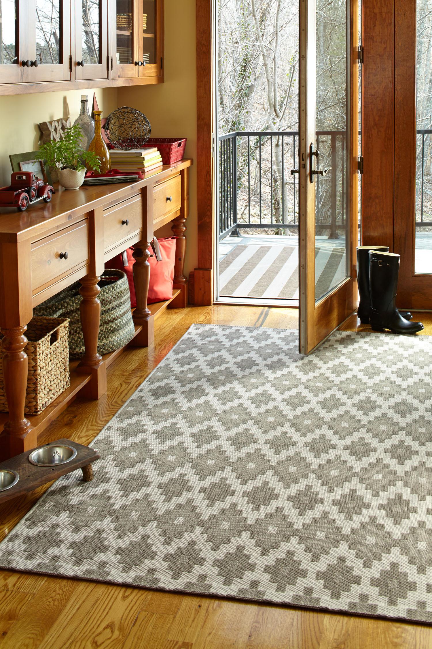 area rugs ikea kitchen rug runners target rugs 8x10
