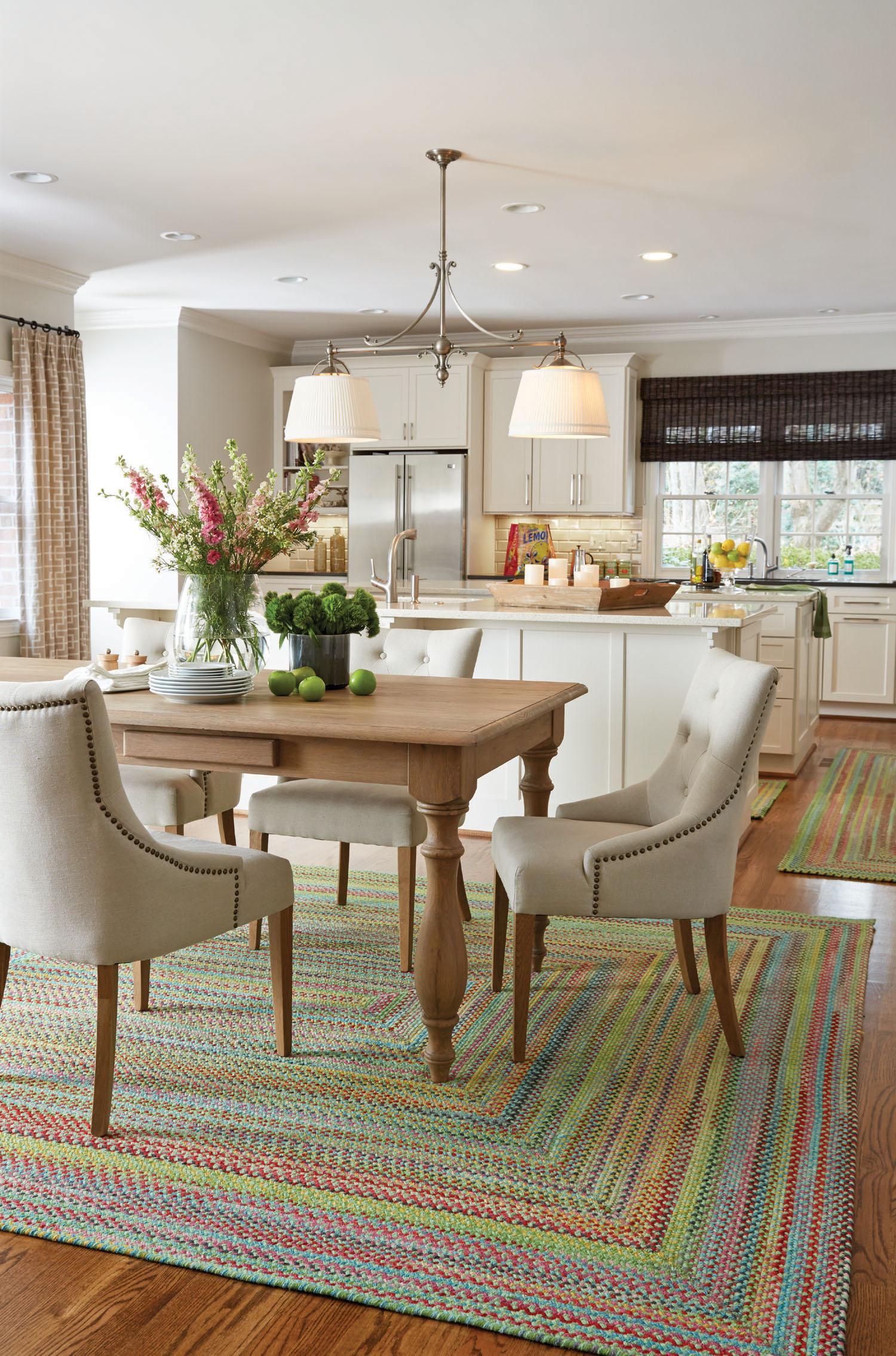 100 custom home interior custom home design studio portland builders garrette custom - Custom home interior ...