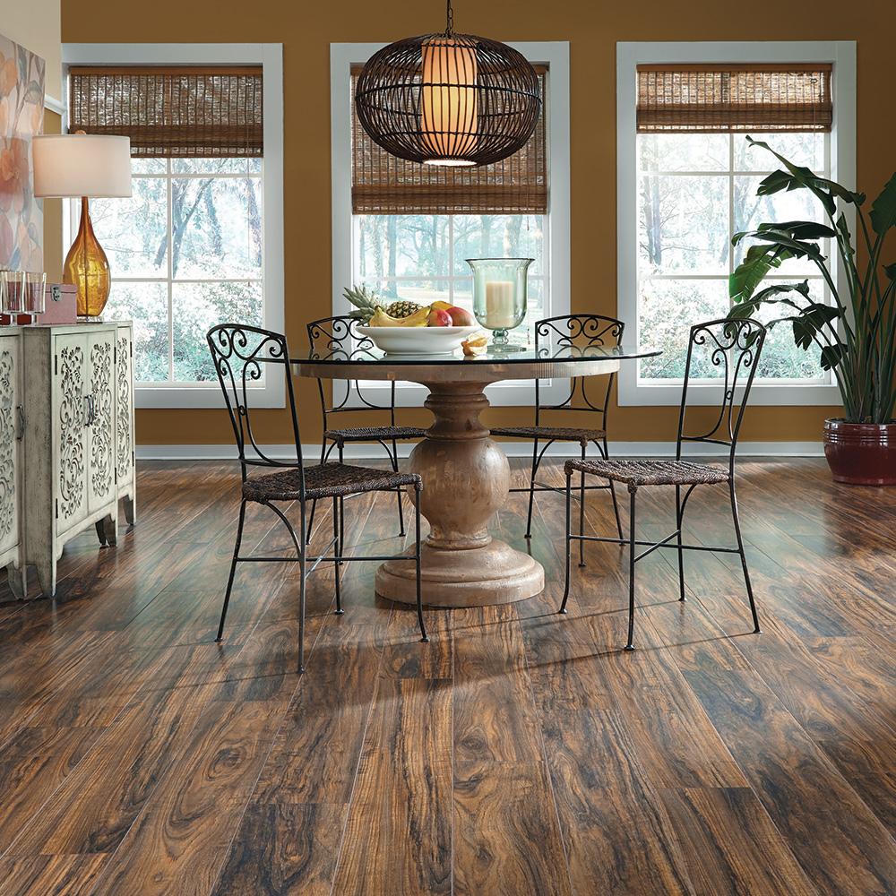 Plank Tile Flooring Images 15 Wood Ideas Decor